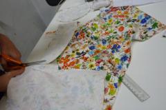 Kurs kroju i szycia Art-Moda w Rzeszowie