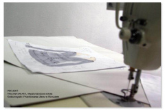 Współpraca z projektantami - Kolekcja MSKiPU {1}