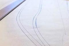 Konfekcjonowanie jedwabiu naturalnego, Kurs Krawiecki konstrukcja odzieży, podnoszenie kwalifikacji pracowników krawiectwa, zawodowe kursy krawieckie, kursy kroju i szycia, Art-Moda kursy kroju i szycia, kursy dla firm, szkolenia krawieckie dla fir