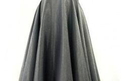 Sukienka wizytowa z bolerkiem