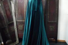 Suknia Meridy Walecznej Art-Moda