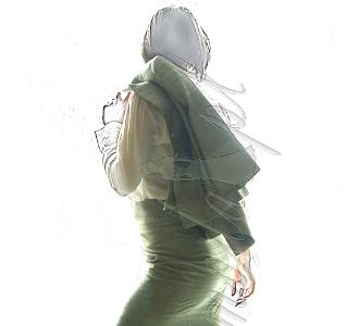Art Moda Blog Dobrane ubranie
