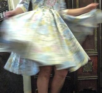 Art Moda Blog szycie jest sztuką